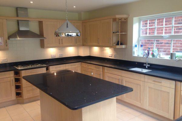 wychwood-extension-kitchen-3